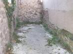 Location Appartement 1 pièce 23m² Palaiseau (91120) - Photo 4