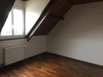 Vente Maison 7 pièces 130m² Janvry (91640) - Photo 6