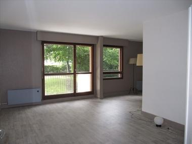 Vente Appartement 4 pièces 76m² Palaiseau (91120) - photo