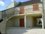 Location Appartement 3 pièces 51m² Villejust (91140) - Photo 5