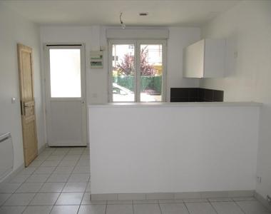 Location Appartement 2 pièces 27m² Palaiseau (91120) - photo