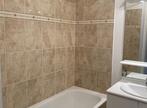 Location Appartement 3 pièces 63m² Villebon-sur-Yvette (91140) - Photo 8