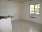 Location Appartement 2 pièces 31m² Villebon-sur-Yvette (91140) - Photo 2