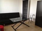 Location Appartement 1 pièce 18m² Montlhéry (91310) - Photo 2