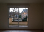 Location Appartement 2 pièces 32m² Orsay (91400) - Photo 2