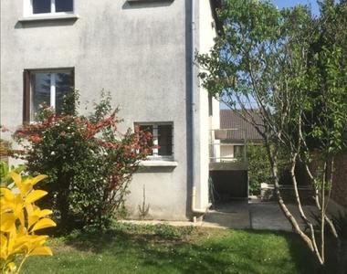 Location Appartement 3 pièces 61m² Palaiseau (91120) - photo