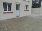 Location Appartement 3 pièces 51m² Palaiseau (91120) - Photo 1