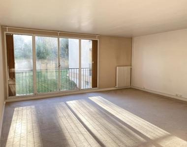 Location Appartement 3 pièces 76m² Villebon-sur-Yvette (91140) - photo