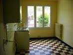 Location Appartement 2 pièces 55m² Palaiseau (91120) - Photo 3