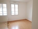 Location Appartement 3 pièces 66m² Villebon-sur-Yvette (91140) - Photo 6