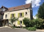 Vente Maison 4 pièces 61m² Longjumeau - Photo 10