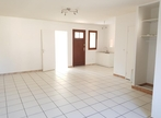 Location Appartement 2 pièces 44m² Orsay (91400) - Photo 1