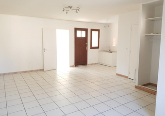 Location Appartement 2 pièces 44m² Orsay (91400) - photo