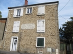 Location Appartement 1 pièce 23m² Palaiseau (91120) - Photo 5
