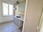 Location Appartement 3 pièces 55m² Bièvres (91570) - Photo 3