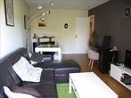 Location Appartement 3 pièces 62m² Villebon-sur-Yvette (91140) - Photo 2