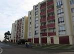 Location Appartement 3 pièces 60m² Palaiseau (91120) - Photo 8