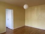Vente Appartement 2 pièces 49m² Palaiseau (91120) - Photo 5