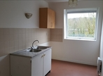 Location Appartement 2 pièces 50m² Orsay (91400) - Photo 2