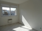 Location Appartement 2 pièces 29m² Villebon-sur-Yvette (91140) - Photo 4