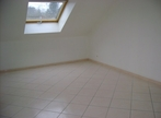 Location Appartement 2 pièces 23m² Orsay (91400) - Photo 3