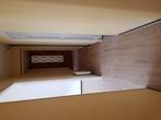 Location Appartement 2 pièces 51m² Champlan (91160) - Photo 5