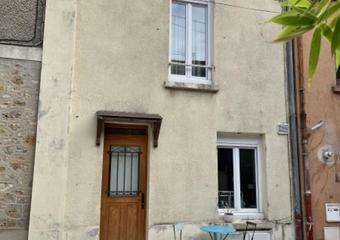 Vente Appartement 2 pièces 31m² Palaiseau - Photo 1