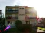 Location Appartement 1 pièce 31m² Palaiseau (91120) - Photo 5