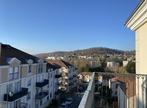 Location Appartement 3 pièces 63m² Villebon-sur-Yvette (91140) - Photo 3