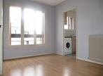 Location Appartement 2 pièces 32m² Orsay (91400) - Photo 1