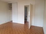 Location Appartement 2 pièces 47m² Palaiseau (91120) - Photo 6