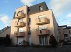 Location Appartement 2 pièces 46m² Villebon-sur-Yvette (91140) - Photo 7