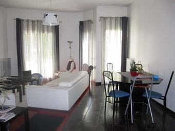 Location Maison 8 pièces 175m² Palaiseau (91120) - photo