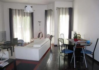 Location Maison 8 pièces 175m² Palaiseau (91120) - Photo 1