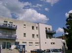Vente Appartement 4 pièces 83m² Palaiseau (91120) - Photo 6