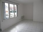 Location Appartement 1 pièce 29m² Longjumeau (91160) - Photo 2