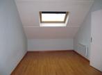 Location Appartement 3 pièces 52m² Palaiseau (91120) - Photo 2