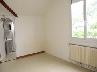 Location Appartement 1 pièce 26m² Palaiseau (91120) - photo