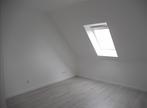 Location Maison 4 pièces 78m² Palaiseau (91120) - Photo 7