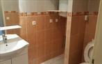 Location Appartement 1 pièce 33m² Villejust (91140) - Photo 3