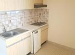 Location Appartement 1 pièce 45m² Saulx-les-Chartreux (91160) - Photo 3