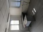 Location Bureaux Limours (91470) - Photo 6
