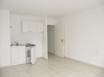 Location Appartement 1 pièce 26m² Palaiseau (91120) - Photo 4