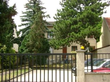 Location Appartement 1 pièce 25m² Palaiseau (91120) - photo