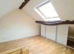 Location Appartement 2 pièces 27m² Champlan (91160) - Photo 6