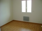 Location Appartement 2 pièces 42m² Villejust (91140) - Photo 4
