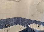 Location Appartement 3 pièces 59m² Villebon-sur-Yvette (91140) - Photo 9