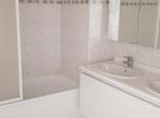 Location Appartement 4 pièces 77m² Villebon-sur-Yvette (91140) - Photo 7