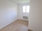 Location Appartement 1 pièce 21m² Champlan (91160) - Photo 3