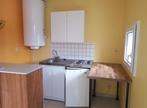 Location Appartement 1 pièce 28m² Palaiseau (91120) - Photo 3